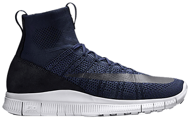 new arrivals 4b278 00582 Free Mercurial Superfly SP  HTM . Nike