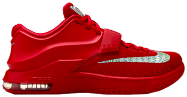 new product 8a387 a5417 KD 7 'Global Game'