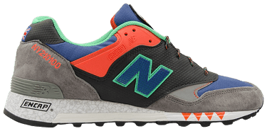 new products f66ad 4ce33 577  Napes . New Balance