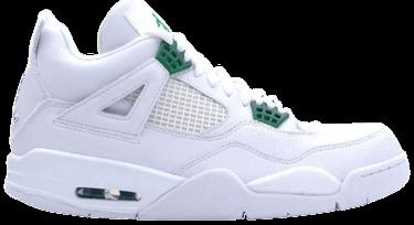 9df3550ba09d Air Jordan 17 Low  Bibby  - Air Jordan - 303891 103