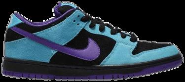 sports shoes 6c3aa 2a368 Dunk Low Pro SB 'Skeletor' - Nike - 304292 020   GOAT