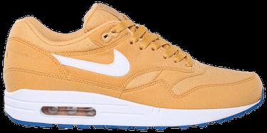 e033d30a04 Air Max 1 'Honeycomb' - Nike - 308866 700 | GOAT