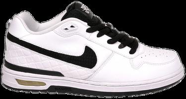 the latest 1411c 5459b SB Zoom Air Paul Rodriguez Low  P-Rod . Nike