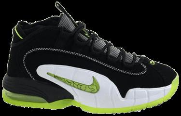 70f19ab8bb Air Max Penny 05 Hoh - Nike - 438793 033 | GOAT