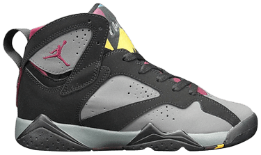 save off 6bace 81f57 Air Jordan 7 Retro GS  Bordeaux  2011