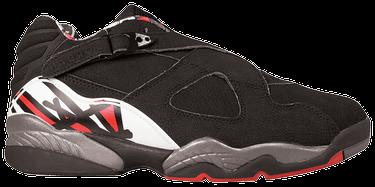 677f0b1b5ec Air Jordan 8 Retro Low 'Playoffs' 2003 - Air Jordan - 306157 061 | GOAT