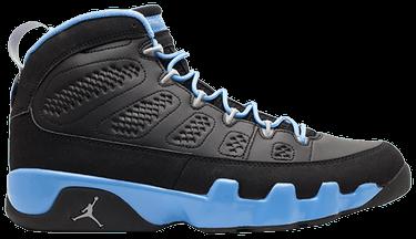 9e03d7a39f3008 Air Jordan 9 Retro  Slim Jenkins  - Air Jordan - 302370 045