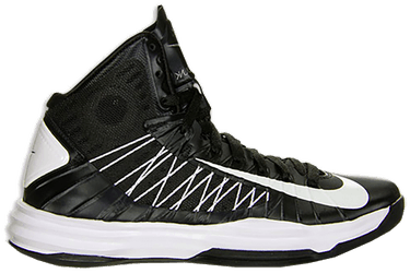 big sale 3f6bc e6d88 Hyperdunk 2012 - Nike - 524882 001   GOAT