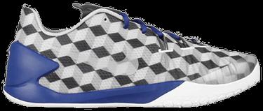 80f687a5bb NikeLab x Hyperchase SP  Fragment  - Nike - 789486 014