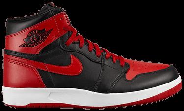 buy popular 8ef3b 7bbdd Air Jordan 1.5 'The Return'