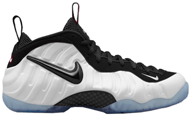 hot sale online 0ea37 83b5d Air Foamposite Pro 'Class of 97'