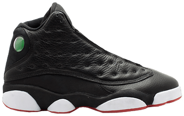 136bae1a99edbf Air Jordan 13 Retro  Playoff  2011 - Air Jordan - 414571 001