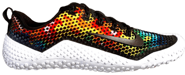 1247542ffdaa07 Concepts x Free Trainer 1.0  Thermal  - Nike - 837023 001
