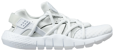 75266386223e0 Huarache NM  White Sail  - Nike - 705159 100