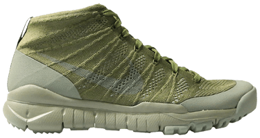 f865b54122ab Flyknit Trainer Chukka Sfb Sp - Nike - 652961 223