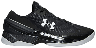 d9857b72300 Curry 2 Low  Essential  - Under Armour - 1264001 003