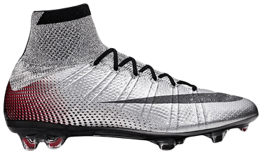 2e23d958c5963 Mercurial Superfly CR7  Quinhentos  - Nike - 839622 006