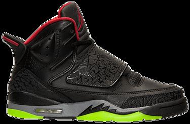 best sneakers d3fe8 b4e77 Air Jordan Son of Mars BG