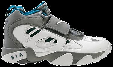 4a3ae61a22 Air Diamond Turf 2 'Freshwater' - Nike - 487658 003 | GOAT
