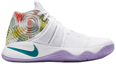 c06b162570c7bd Kyrie 2  Easter  - Nike - 819583 105
