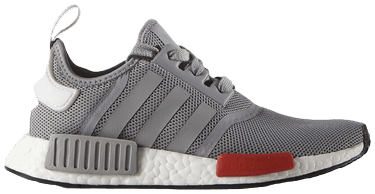 best website 481c8 bd4a2 NMD Runner J 'Light Onyx'