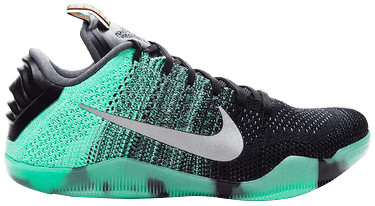 official photos f7559 a20eb Kobe 11  All Star - Northern Lights