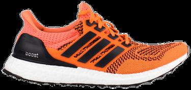 220ff4f02beaa UltraBoost 1.0  Solar Orange  - adidas - S77413