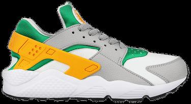2a7a558b5a5a Air Huarache  Lucid Green  - Nike - 318429 302