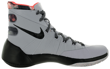 official photos 18b93 ccf25 Hyperdunk 2015 Limited  Paris