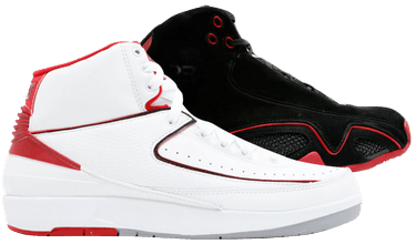 new style 00ba1 0b077 Air Jordan 21 2 Retro  Countdown Pack