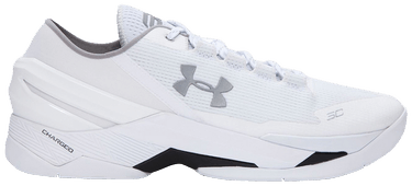 ed5cd09af01d Curry 2 Low  Chef  - Under Armour - 1264001 103