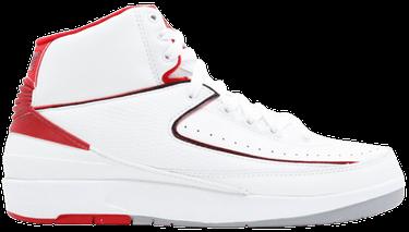 promo code af9fa b14c8 Air Jordan 2 Retro  Countdown Pack