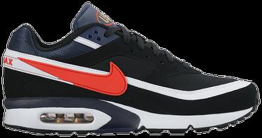 7bb8ce4bd5a9d0 Air Max BW  Olympic  - Nike - 819523 064