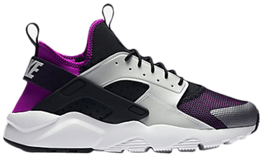 f7852a2b9bc8b Air Huarache Run Ultra 'Purple Dynasty' - Nike - 819685 005 | GOAT