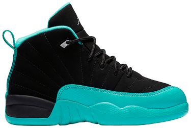 newest 68829 67942 Air Jordan 12 GP  Hyper Jade