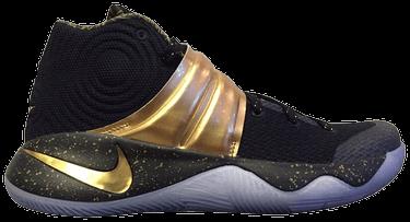 size 40 e2576 3a4a0 Kyrie 2 iD 'Drew League' - Nike - 843253 995 D | GOAT