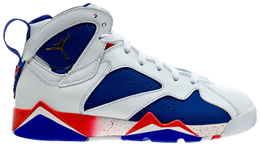 reputable site d0901 a5542 Air Jordan 7 Retro BG 'Tinker Alternate'