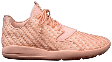 the latest 2a915 b420b SoleFly x Jordan Eclipse SP  Arctic Orange