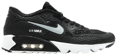 info for b82d5 7a3bd Air Max 90 Ultra BR Plus 'Black Volt'