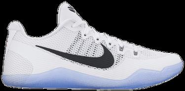9bc8fbb70a6428 Kobe 11 EM Low  Fundamental  - Nike - 836183 100