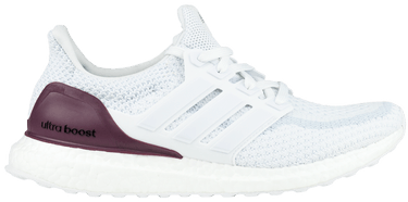 outlet store 03209 23f51 UltraBoost 2.0 'Texas A&M Aggies'