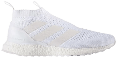 ed0f0b0bcccba7 Ace 16+ PureControl UltraBoost - adidas - BY1600