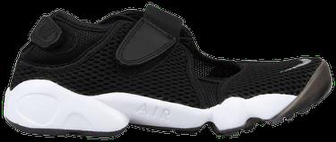 0d762a63ed69 Wmns Air Rift Br - Nike - 848386 001