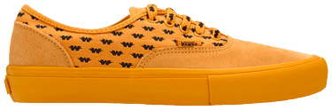 805b4fa4efeda0 WTAPS x Authentic Syndicate  Wings  - Vans - VN000EFPGWE