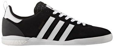 Palace Indoor Black Adidas BB3398 cblackftwwht