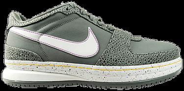 5e0b185a28ca Zoom LeBron 6 Low - Nike - 354696 011
