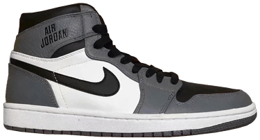 size 40 d945d aa854 Air Jordan 1 Rare Air 'Cool Grey'