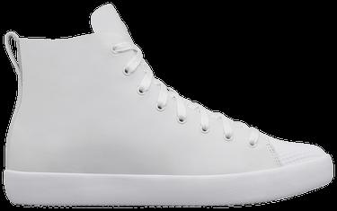 dac93ce502f853 HTM x NikeLab All Star Modern Hi - Converse - 155017C