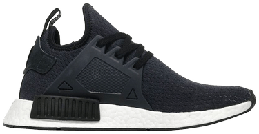 newest a41b8 328ff JD Sports x NMD_XR1 'Black'