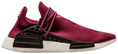 e4305255d29903 Pharrell x NMD Human Race  Friends   Family  - adidas - BB0617